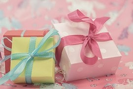 gift-553128__180
