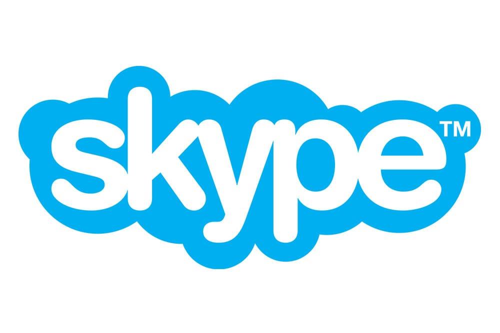 Skype tanfolyamok